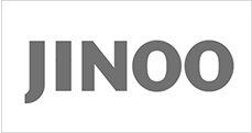 shop decoration-customers logo10